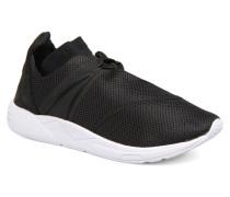Eaglezero SE15 Sneaker in schwarz