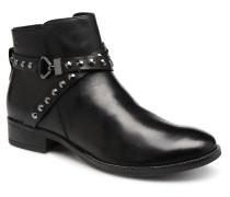 Birna Stiefeletten & Boots in schwarz