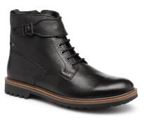 KINCADE Stiefeletten & Boots in schwarz