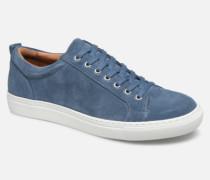 COLE S Sneaker in blau