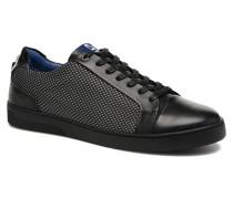 Cebelo Sneaker in schwarz