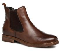 OCCI Stiefeletten & Boots in braun
