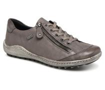 Many R1402 Sneaker in grau