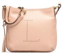 Sac Celia Handtasche in rosa