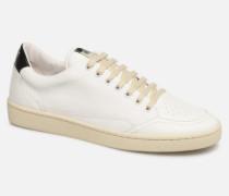 COLDWAVE 33 B Sneaker in weiß