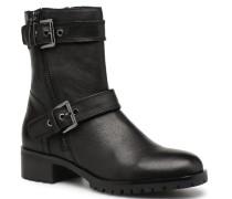 BRALEN Stiefeletten & Boots in schwarz