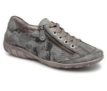 Galea R3435 Sneaker in grau