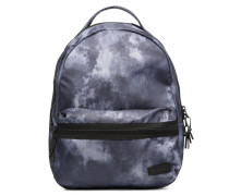 Mini Backpack Rucksäcke für Taschen in grau