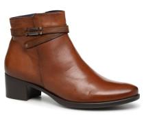 Alegria 7637 Stiefeletten & Boots in braun