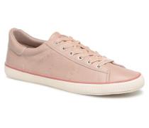 MININA LU Sneaker in rosa