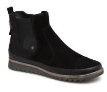 Adore Stiefeletten & Boots in schwarz