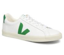 Esplar M Sneaker in weiß