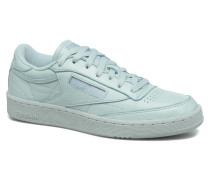 Club C 85 Elm Sneaker in blau