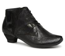 Think! Aida 83252 Stiefeletten & Boots in schwarz