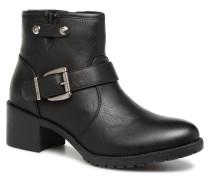 SARDAIGNE Stiefeletten & Boots in schwarz