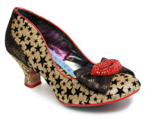 CARNIVAL KISS Pumps in goldinbronze
