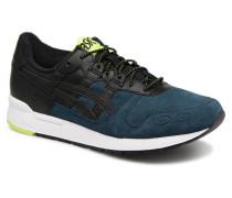 GelLyte Sneaker in blau