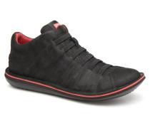 Beetle 36678 Sneaker in schwarz