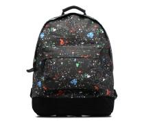 Premium Backpack Rucksäcke für Taschen in mehrfarbig