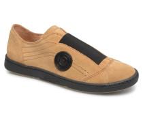 JellyinCr Sneaker in beige