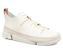 Trigenic Flex M Sneaker in weiß