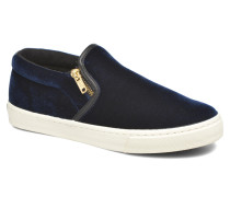Rolap Sneaker in blau
