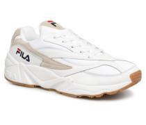 '94 Sneaker in weiß