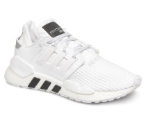 Eqt Support 91in18 Sneaker in weiß