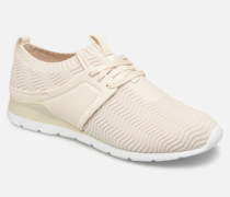 Willows Sneaker in beige