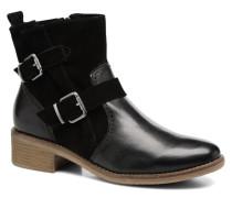 Balani Stiefeletten & Boots in schwarz
