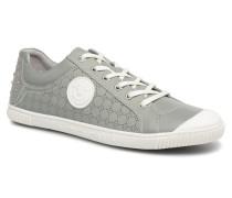 BoheminC Sneaker in grau
