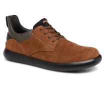 Pelotas Capsule XL K100400 Sneaker in braun