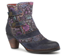Alizee 03 Stiefeletten & Boots in mehrfarbig