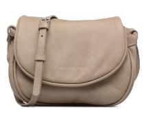 Alice Handtasche in beige