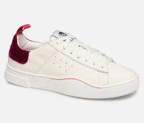 CLEVER SCLEVER LOW W Sneaker in weiß