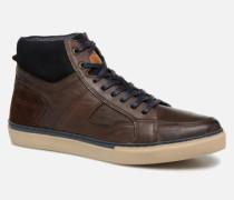 Cizain Sneaker in braun
