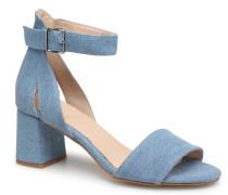 May Sandalen in blau