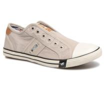 Marco Sneaker in grau