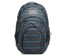 Campus 33L Rucksäcke für Taschen in schwarz