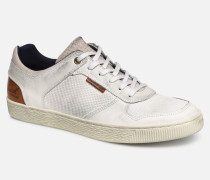 648K25144E Sneaker in weiß