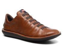 Beetle 18751 Sneaker in braun