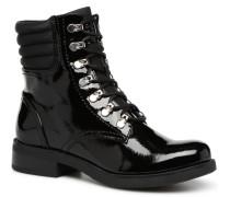 434524F6S Stiefeletten & Boots in schwarz