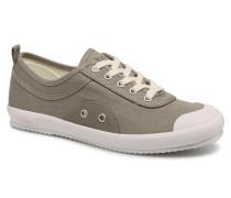 PernickT7091 Sneaker in grün