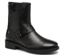 MADDOX ALLYS Stiefeletten & Boots in schwarz
