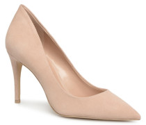 Uloaviel Pumps in beige