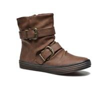 Octave Stiefeletten & Boots in braun