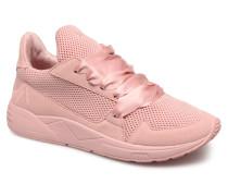 Serinin Mesh SE15 W Sneaker in rosa