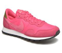 W Air Pegasus '83 Sneaker in rosa