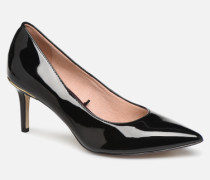 Angelina Pumps in schwarz