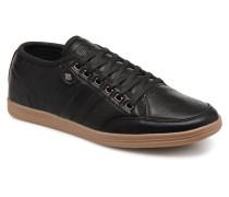 Surto Sneaker in schwarz